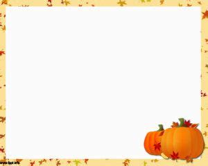free thanksgiving powerpoint templates thanksgiving day powerpoint templates