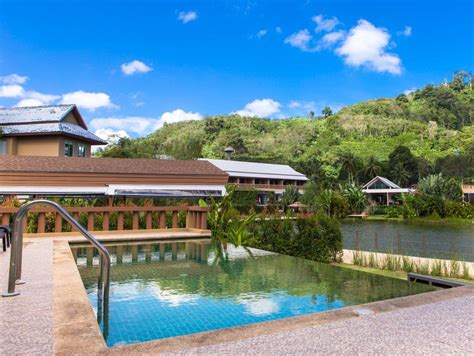 Norwell Detox Center On Island by Day Similan Island By Speed Boat From Phuket In