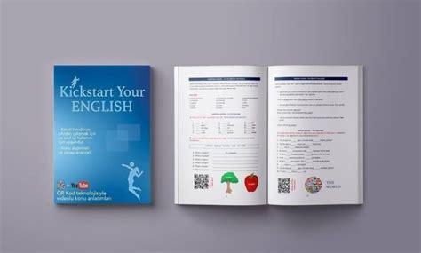 ihtiyaciniz kadarini veren bir dilbilgisi kitabini