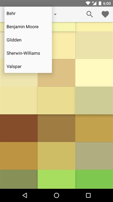 paint color app vivid android apps on google play