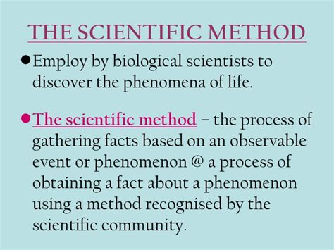 themes of biology quizlet critical thinking psychology quizlet research paper