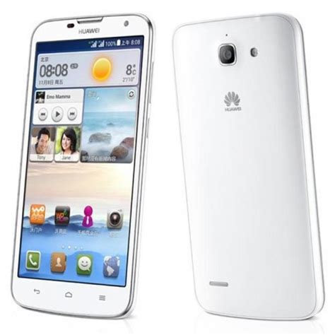 Huawei Ascend G730 Pictures huawei ascend g730 dualsim free ssk powerbank and screen