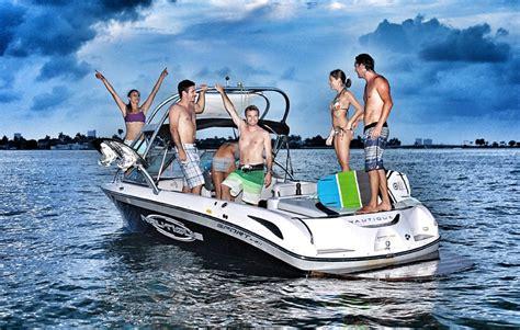 boat rental miami boat rental boat rental miami beach