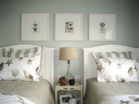 Seaside Bedroom Decorating Ideas Decoration Beautiful Beach House Decorating Ideas And