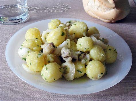 come cucinare le patate bollite disegno 187 cucinare le patate lesse ispirazioni design
