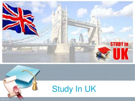 Mba Opportunity In Usa by Opportunities In Usa After Mba Dizijobs