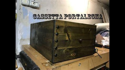 Portalegna Da Camino by Cassetta Portalegna Per Camino