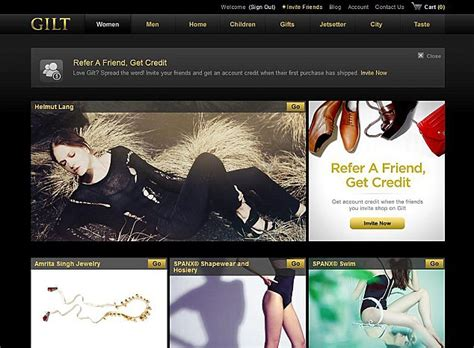 Best Sle Sale Site Discover The Gilt Groupe by Gaga S 20k Catwalk Dress Failed To Find A Buyer