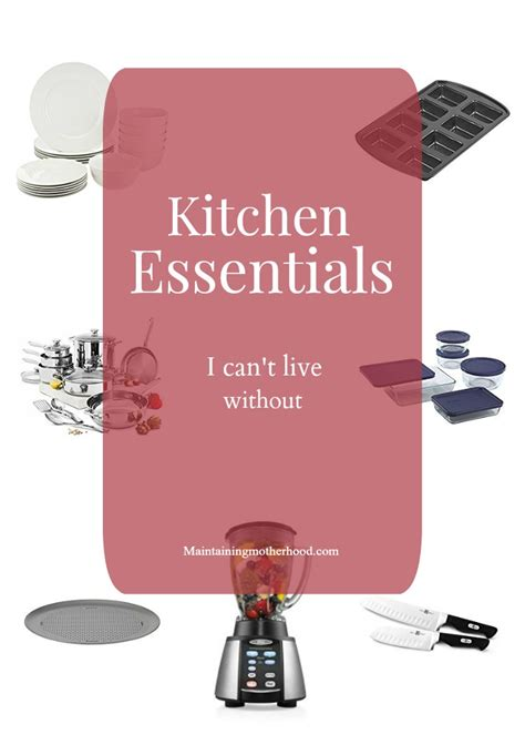 kitchen gadgets i can t live without kitchen gadgets you can t live without family feud 28