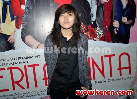film cerita cinta 2015 download foto non dera di press conference film cerita cinta