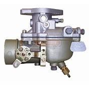 Industrail Carburetors And Carburetor Kits