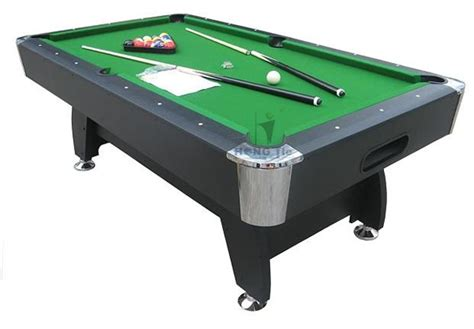 cheap 7ft pool tables economic 7ft mdf billiard pool table snooker table for