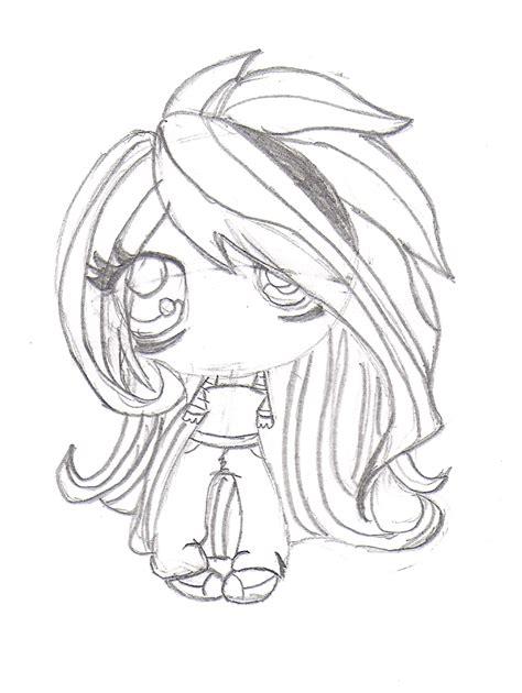 imagenes de amor emo triste para dibujar anime emo para dibujar imagui