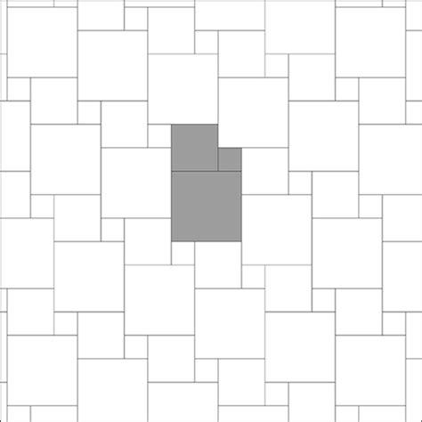 posa piastrelle 30x60 posa piastrelle 30x60 67 images denver gres