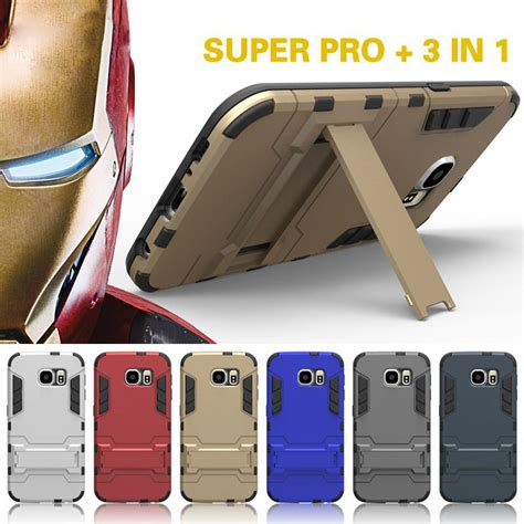 Casing Silicon Hardcase Samsung S5 S6 S6 Edge Bebas Motif 8 for samsung galaxy s5 s6 s7 edge s6 edge plus cover dual heavy duty silicone iron