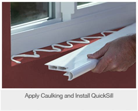 Window Sill Replacement Kit Window Sill Covers Products