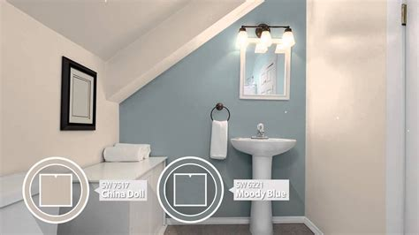 neutral wall paint neutral wall color with white trim