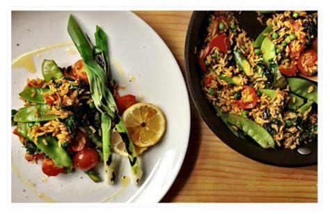 Detox Meals Delivered Sydney by Discoverytoday