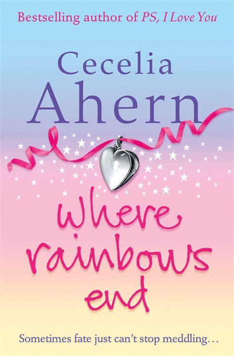 love rosie where rainbows she loves books where rainbows end love rosie