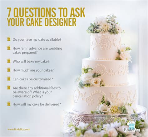 Wedding Questions by Wedding Books And Guides