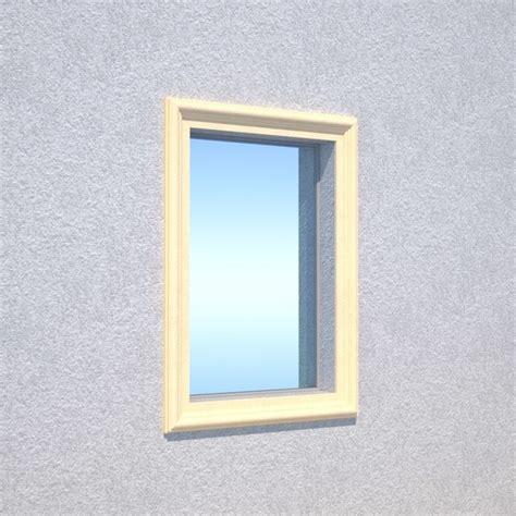 cornici per finestre esterne cornici contorni per finestre by eleni