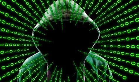 whatsapp wallpaper virus the history of computer viruses openmind