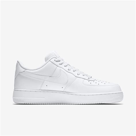 love tattoo sandhurst related keywords suggestions for nike air force 1