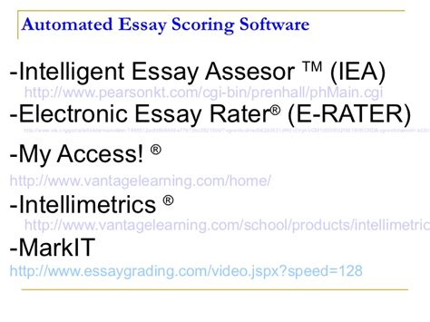 Of Mice And Essay Introduction by Of Mice And Essay Introduction Top Quality Essay Writing From Top Writers