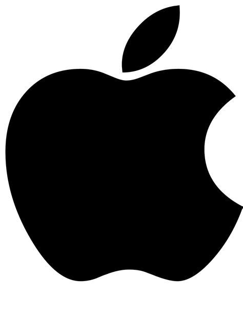 apple meest waardevolle merk