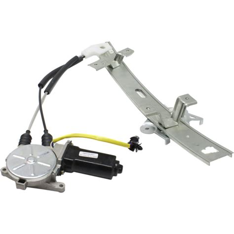 Window Regulator Taft Gt Kiri power window regulator for 91 96 mitsubishi 3000gt front right side with motor cad 49 18