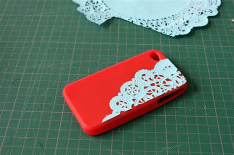 cool diy iphone cases shelterness