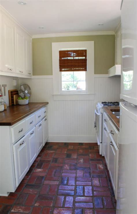 kitchens with beadboard walls beadboard wall kitchen kitchen concepts