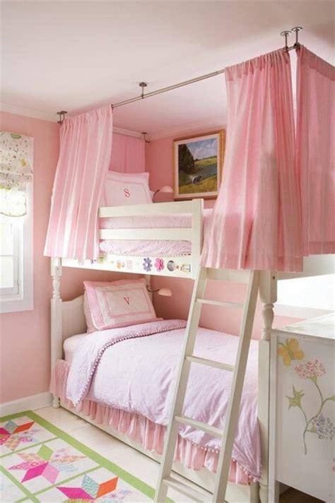 Produk Navida Top gambar 10 idea dekorasi bilik tidur anak gadis wanista