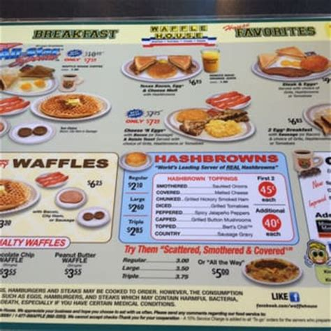 waffle house st pete beach waffle house 32 photos 50 reviews american traditional 7070 gulf blvd st