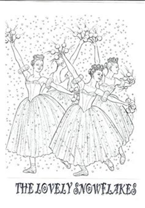 nutcracker suite coloring pages nutcracker suite on pinterest nutcrackers tea party