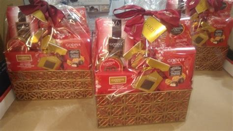 costco new year gift basket costco west locations best deals this week dec 19