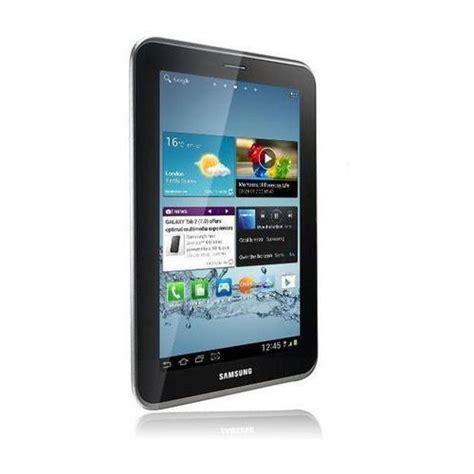 Samsung Galaxy Tab 3 7 0 P3110 Samsung Galaxy Tab 2 7 0 Gt P3110 Samsung Por 243 Wnywarka W Interia Pl Tablety