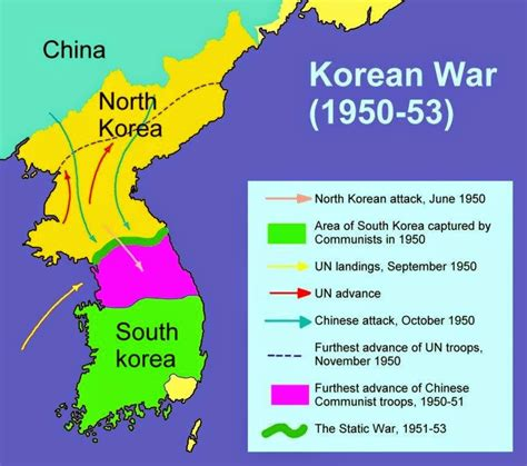 quiz worksheet us involvement in the korean war study com