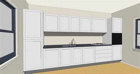 linea 3 arredamenti cucina archivi lineatre arredamenti alberobello