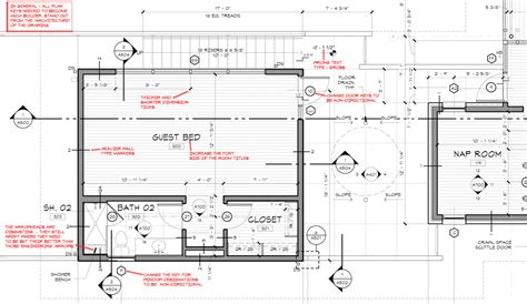 floor plan standards architectural graphic standards life of an architect