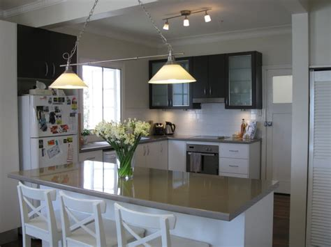 laminex kitchen ideas laminex kitchen ideas 100 images laminex vinyl doors