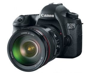 download canon's eos 1d x dslr camera latest firmware