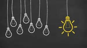 pharmacy innovation part 3 innovative ideas for your pharmacy pba health