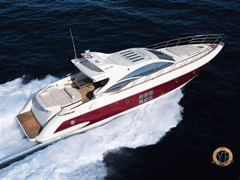 yacht forums azimut yacht wallpapers azimut yacht yachtforums we
