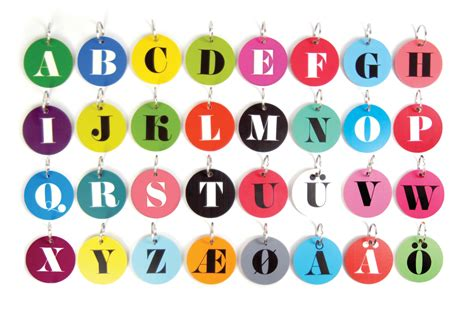 Abc Gift Cards Phone Number - www hippstory com abc wooden keyring