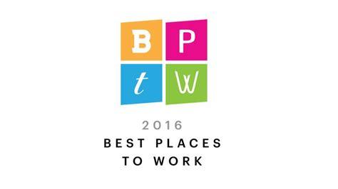 2016 s best u s cities to flip houses masetv san antonio s 2016 best places to work winners announced