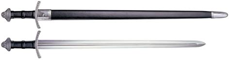 cold steel seconds cold steel seconds 28 images cold steel arizona professional 5 foot big bore blowgun swords