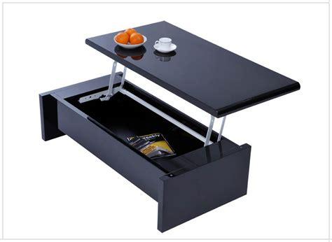 Table Basse Ikea Noir 1274 by Frais Table Basse Noir Ikea Id 233 Es De D 233 Coration 224 La Maison