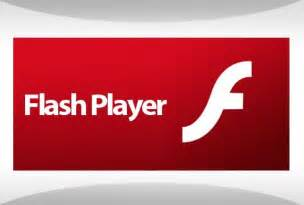 flash install adobe flash player ie full version 2016 free download