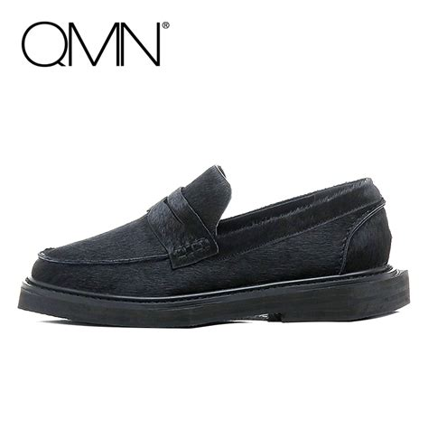 cheap loafers get cheap loafers aliexpress